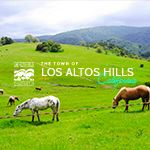 Cancelled: Town Picnic - Limited to Los Altos Hills Residents Only