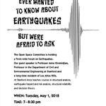 earthquakeflyer
