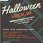 Lock-In Flyer (2)