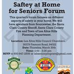 Safety at Home Forum.jpg
