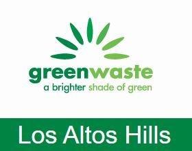 GreenWaste LAH