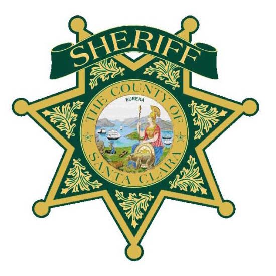 Santa Clara County Sheriff Office