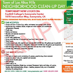 Front_LAH_cleanup_day_11-14-2020 FLYER