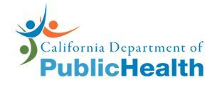 State health department Opens in new window