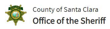 County of Santa Clara Office of the Sheriff Opens in new window
